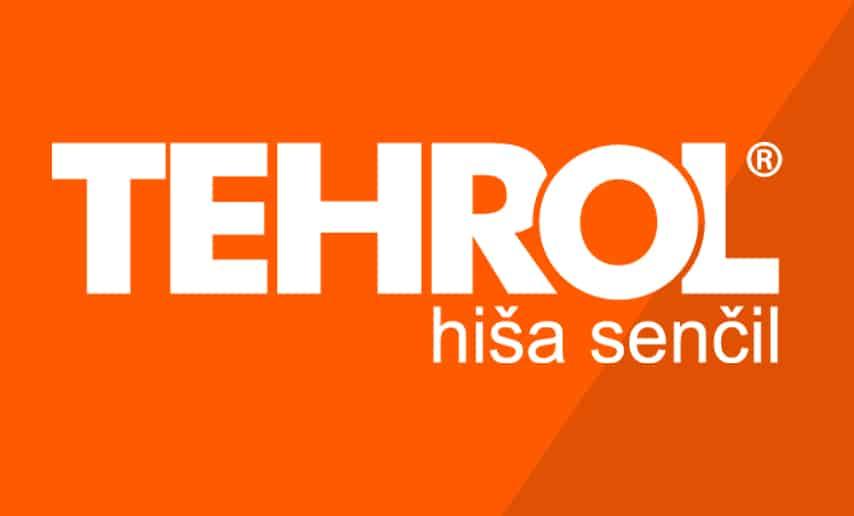 Tehrol